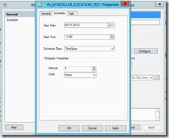 Scheduler-Adapter-running-BTS2013-configure-scheduler-receive-location