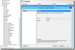 Scheduler-Adapter-running-BTS2013