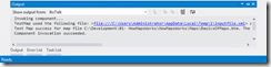 01-Visual-Studio-Output-Window