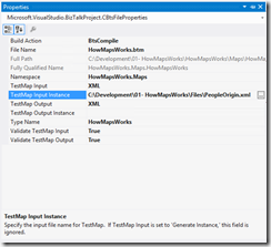 02-Visual-Studio-Map-Properties-Windows
