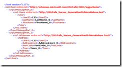 05-multi-part-message-input-sample