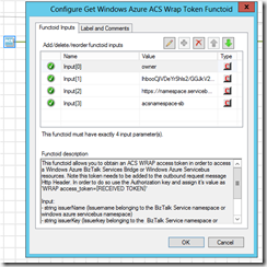 Get-Windows-Azure-ACS-Wrap-Token-Functoid