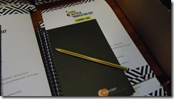 Oporto-BizTalk-Innovation-Day-Books