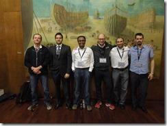 Oporto-BizTalk-Innovation-Day-speakers