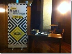 Oporto-BizTalk-Innovation-Day-welcome