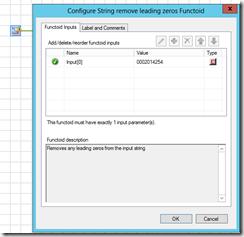 String-Remove-Leading-Zeros-Functoid