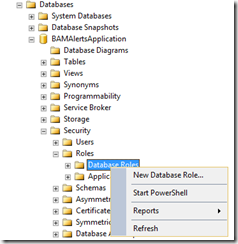 Add-SQL-NSSubscriberAdmin-Database-Role