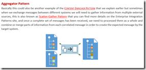 Aggregator-Pattern