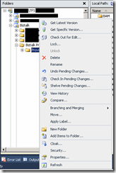 BizTalk-Project-Add-Items-to-folder
