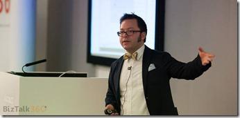 BizTalk-Summit-2014-Dan-Rosanova