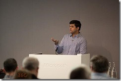 BizTalk-Summit-2014-Harish-Agarwal