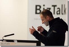 BizTalk-Summit-2014-Nino-Crudele