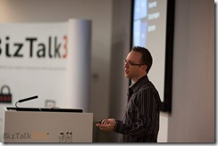 BizTalk-Summit-2014-Richard-Seroter