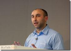 BizTalk-Summit-2014-Sandro-Pereira-2