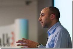 BizTalk-Summit-2014-Sandro-Pereira