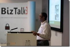 BizTalk-Summit-2014-Saravana-Kumar