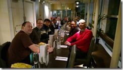 BizTalk-Summit-2014-speaker-dinners