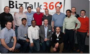 BizTalk-Summit-2014-Speakers