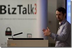 BizTalk-Summit-2014-Tord-Nordahl