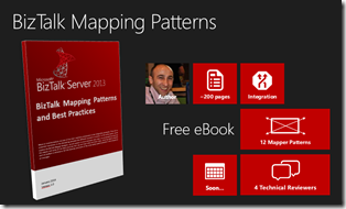 BizTalk-Mapping-Patterns-and-Best-Practices-eBook-soon