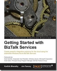 Getting-Started-with-BizTalk-Services