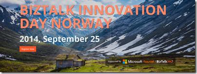 BizTalk-Innovation-day-Norway-2014