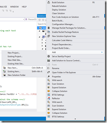Visual-Studio-2012-Add-New-TestSettings-file