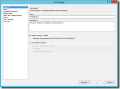 Visual-Studio-2012-Test-Settings-Window