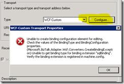 WCF-Custom-Transport-Properties-Error