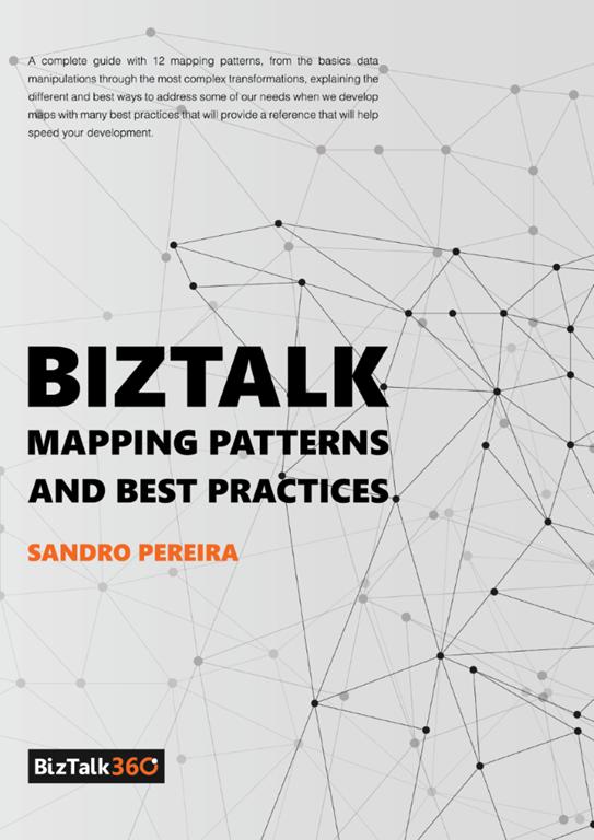 BizTalk Training | QuickLearn