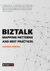 BizTalk-Mapping-Patterns-And-Best-Practices.png