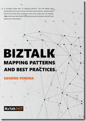 BizTalk-Mapping-Patterns-And-Best-Practices