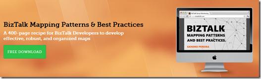 BizTalk-Mapping-Patterns-Best-Practices-banner