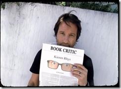 book-critic