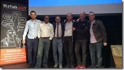 BizTalk-Innovation-Day-Oslo-Speakers