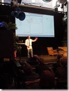 Sandro-Pereira-at-BizTalk-Innovation-Day-Oslo-2014-2