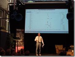 Sandro-Pereira-at-BizTalk-Innovation-Day-Oslo-2014