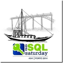 SQLSaturday-341-Porto-2014-logo