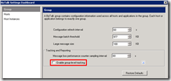 BizTalk-Settings-Dashboard-Enable-group-level-tracking