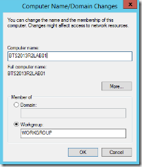 05-bts-2013-r2-Server-manager-Local-Server-change-Computer-name