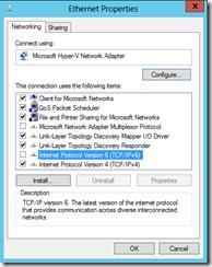 06-bts-2013-r2-internet-protocol-version-6