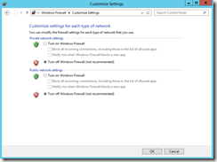 09-bts-2013-r2-windows-firewall-customize-settings