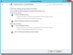 09-bts-2013-r2-windows-firewall-customize-settings