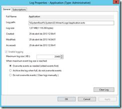 10-bts-2013-r2-event-viewer-application-properties