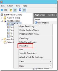 10-bts-2013-r2-event-viewer-application