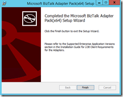 101-BizTalk-Server-2013-R2-Adapter-pack-completed-microsoft-biztalk-adapter-packx64-setup-wizard