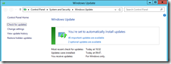 12-bts-2013-r2-Control-panel-System-and-security-Windows-Update