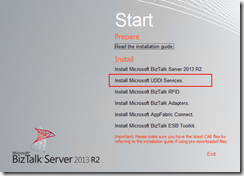 120-BizTalk-Server-2013-R2-Microsoft-UDDI-Services