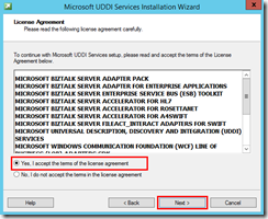 121-BizTalk-Server-2013-R2-Microsoft-UDDI-Services-license-agreement