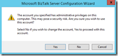 126-BizTalk-Server-2013-R2-Microsoft-UDDI-Services-configuration-warning